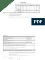 ราคากลาง Sac 9-12-16
