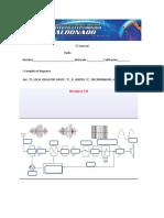 examen  radio  2 parcial.docx