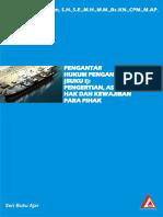 Buku Pengangkutan Laut Edisi  1.pdf