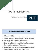 bab_iii_hidrostatika.pdf
