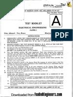 ELECTRICAL_PAPER_I.pdf