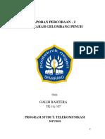 07_TK1A_Percobaan2_GalihBahtera.pdf