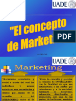 Marketing 1 (1)
