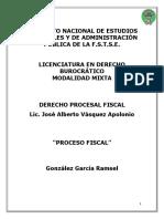 Ramsel - Ensayo Derecho fiscal.docx