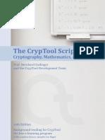 CrypToolScript En