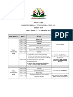 JADWAL PARJA + DRESSCODE.pdf