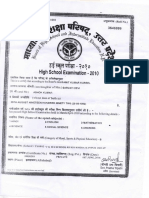 all scan.pdf
