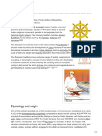 en.wikipedia.org-Śramaṇa.pdf