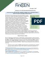 DPRK Financing Advisory FINAL 11022017_0