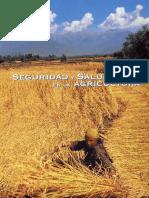 Seguridad-y-salud-en-la-agricultura-LIBROSVIRTUAL.COM.pdf