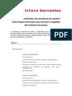 metodos-materiales.pdf