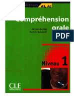 kupdf.com_comprehension-orale-1-a1-a2pdf.pdf