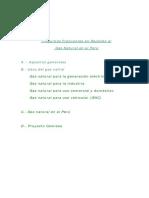 Gas natural - Preguntas Frecuentes..pdf