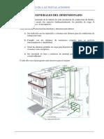160054116-Fontaneria-Dimensionado.pdf