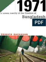 A-Global-History-of-the-Creation-of-Bangladesh-Srinath-Raghavan.pdf