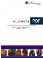 neuroventas190509.pdf