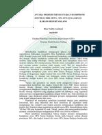 10410105 Ringkasan.pdf