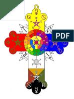 simbolo Golden Dawn Cruz.pdf