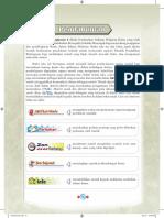 Pendahuluan pg vii-ix.pdf