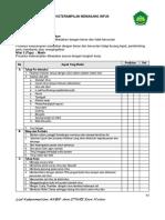 6235_checklist Keterampilan Pemeriksaan Bayi Baru Lahir