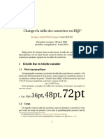 taille.pdf