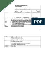 GBPP Agama FIX.doc