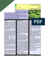 ASC_Formblatt_W_0005_Algen.pdf