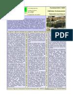 ASC_Formblatt_T_0001_Definition_Schwimmteich.pdf