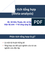03 Meta Analysis.pdf