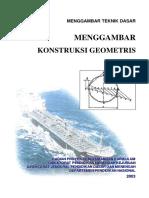 gambarteknik.PDF