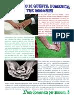Vangelo in immagini - 27ma Domenica per annum B.pdf