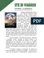 provviste_27_ordinario_b_2018.doc
