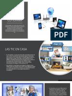 EL USO DE LAS TIC EN LA VIDA.pptx