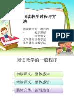 BCNB3063_阅读教学过程与方法