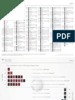 Pasaporte mayo 2018.pdf