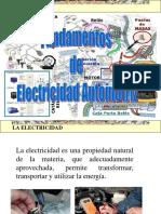 Fundamentos-Electricidad-Automotriz.pdf