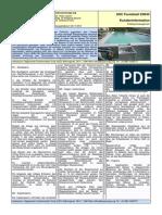 ASCeuropa_Formblatt_K0043