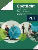 276009711 Spotlight on FCE Student s Book