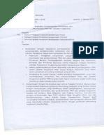 283804544-SK-Pengangkatan-dan-Pemberhentian-Sementara-Pemberhentian-PNS-dari-Jabatan-Fungsional.pdf