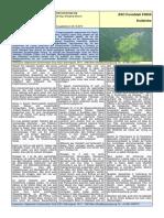 ASCeuropa_Formblatt_F0059