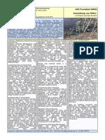 ASCeuropa_Formblatt_G0022