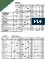 Raspored Ispita 2018 Jun Osnovne Strukovne Studije