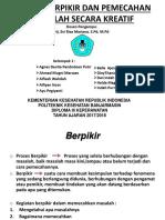33493_PROSES BERPIKIR DAN PEMECAHAN MASALAH SECARA KREATIF (3).pptx