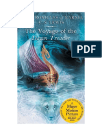 3 - The Voyage of the Dawn Treader.pdf