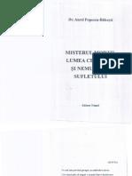 Aurel-Popescu-Balcesti-Misterul-mortii-lumea-cealalta-si-nemurirea-sufletului.pdf