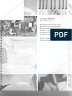 dlscrib.com_inang-mahal.pdf
