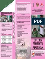 DIPLOMA_PEMBANTU_PERUBATAN.pdf