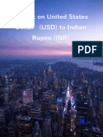 E-book on Usd to Inr