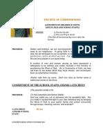 1486164013806-rite-of-commissioning-practice.pdf