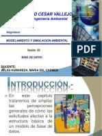 Modelamiento Base de datos tema 2.ppt